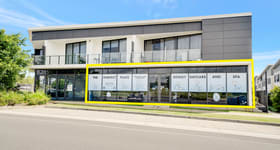 Shop & Retail commercial property for lease at 7/10-14 Shaw Street Yarrabilba QLD 4207