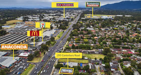 Medical / Consulting commercial property for lease at 295 Canterbury Road Bayswater North VIC 3153