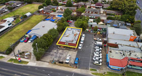 Shop & Retail commercial property for lease at 295 Canterbury Road Bayswater North VIC 3153