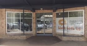 Shop & Retail commercial property for lease at 5 Pavonia Place Nightcliff NT 0810
