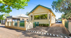Offices commercial property for lease at 110 Herries Street East Toowoomba QLD 4350
