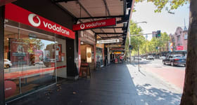 Medical / Consulting commercial property for lease at 157 Oxford Street Darlinghurst NSW 2010