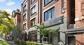 Shop & Retail commercial property leased at First Floor/37 - 41 Little Bourke Street Melbourne VIC 3000