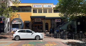 Shop & Retail commercial property for lease at 35 Mends Street South Perth WA 6151