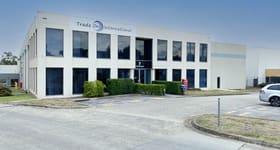 Showrooms / Bulky Goods commercial property for lease at 7 Trade Park Drive Tullamarine VIC 3043