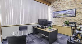 Offices commercial property for lease at 19/121 Lawes Street East Maitland NSW 2323