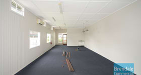 Medical / Consulting commercial property for lease at 3/1 Mckenzie St Dayboro QLD 4521