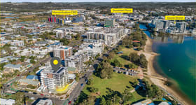 Shop & Retail commercial property for lease at 1/13-15 The Esplanade Cotton Tree QLD 4558