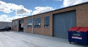 Factory, Warehouse & Industrial commercial property for lease at 2/8-10 Jersey Road Bayswater VIC 3153