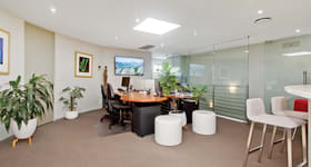 Offices commercial property for lease at North Narrabeen NSW 2101