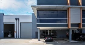 Factory, Warehouse & Industrial commercial property for sale at 19/35 Dunlop Road Mulgrave VIC 3170