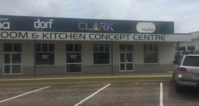 Shop & Retail commercial property for lease at 1 (b)/124 Coonawarra Road Winnellie NT 0820