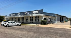 Offices commercial property for lease at 1 (b)/124 Coonawarra Road Winnellie NT 0820