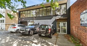 Offices commercial property for lease at 59 St Hellier Street Heidelberg Heights VIC 3081