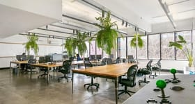 Offices commercial property for lease at 145 William Street Darlinghurst NSW 2010