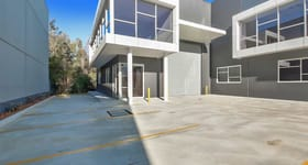 Offices commercial property for lease at 3/22 Sedgwick Street Smeaton Grange NSW 2567