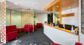 Medical / Consulting commercial property for lease at 9 Lawry Place Macquarie ACT 2614