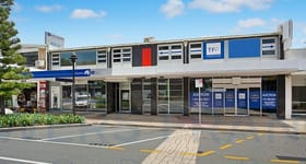Shop & Retail commercial property for lease at 1/4 Griffith Street Coolangatta QLD 4225