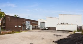 Development / Land commercial property for lease at 1/36-38 Waterview Street Carlton NSW 2218