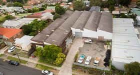 Development / Land commercial property for lease at 36-38 Waterview Street Carlton NSW 2218