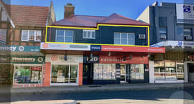 Offices commercial property for lease at 377-381 High Street Penrith NSW 2750