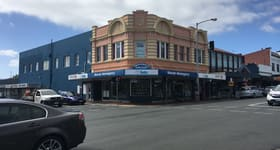 Offices commercial property for lease at Suite 23/105-111 Main  Road Moonah TAS 7009