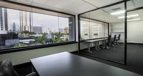 Offices commercial property for lease at Lot 43, 45 Cavill Avenue Surfers Paradise QLD 4217