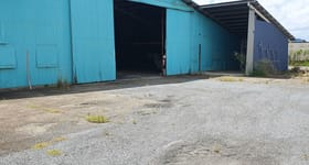 Factory, Warehouse & Industrial commercial property for lease at 2/157 Hartley Street Portsmith QLD 4870