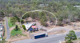 Showrooms / Bulky Goods commercial property for lease at 6A & 6B Mulgrave Street Gin Gin QLD 4671