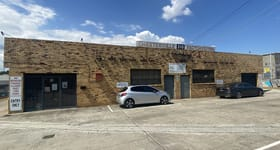 Factory, Warehouse & Industrial commercial property for lease at 1&2/310 Chesterville Road Moorabbin VIC 3189