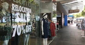 Shop & Retail commercial property for lease at 4/87 Mooloolaba Esplanade Mooloolaba QLD 4557