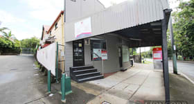 Shop & Retail commercial property for lease at Sunnybank QLD 4109