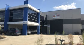 Factory, Warehouse & Industrial commercial property for lease at 10 Southeast Boulevard Pakenham VIC 3810