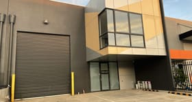 Factory, Warehouse & Industrial commercial property for lease at 4/17 Churchill Street Williamstown VIC 3016