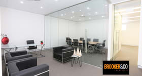 Medical / Consulting commercial property for lease at Revesby NSW 2212