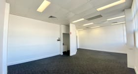 Offices commercial property for lease at 1 & 2/674-678 Pittwater Road Brookvale NSW 2100