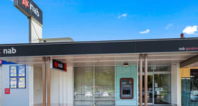 Offices commercial property for sale at 98 Gordon Street Gordonvale QLD 4865