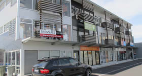 Offices commercial property for lease at Suite 14/231 Bay Road Sandringham VIC 3191