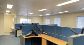 Offices commercial property for lease at 3 Jockers Street Strathpine QLD 4500