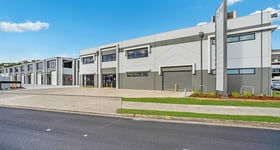 Factory, Warehouse & Industrial commercial property for lease at 1/270 Turton Road New Lambton NSW 2305