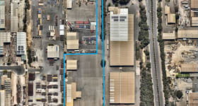 Factory, Warehouse & Industrial commercial property for lease at Part 42 Howson Way Bibra Lake WA 6163