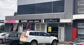 Shop & Retail commercial property for lease at 5/407 Blackburn Road Mount Waverley VIC 3149