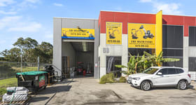 Showrooms / Bulky Goods commercial property for lease at 68 Abbotts Road Dandenong South VIC 3175