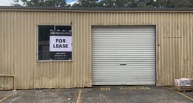 Showrooms / Bulky Goods commercial property for lease at 3/414 The Entrance Road Long Jetty NSW 2261