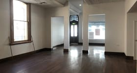 Hotel, Motel, Pub & Leisure commercial property for lease at 108-110 Flinders St Adelaide SA 5000