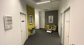 Offices commercial property for lease at S2,1.03/15 Discovery Dr North Lakes QLD 4509