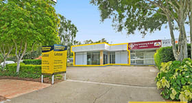 Offices commercial property for lease at 1-2/21 Hoxton Street Arana Hills QLD 4054