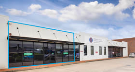 Offices commercial property for lease at Suite 2, 137-141 Brunker Road Adamstown NSW 2289