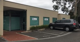 Medical / Consulting commercial property for lease at 7/410 Burwood Highway Wantirna VIC 3152