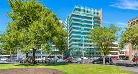 Offices commercial property for sale at 518 & 519/147 Pirie  Street Adelaide SA 5000